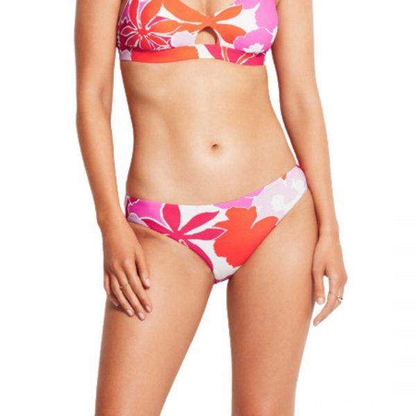 seafolly sun dancer hipster bikini bottom